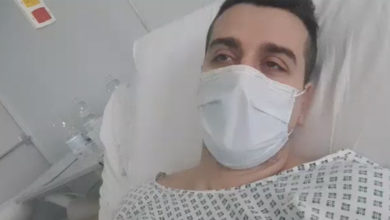 Photo of Coronavirus, Mattia giovane positivo: «Combatto ogni giorno, non uscite» [VIDEO]