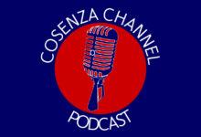 """Photo of CosenzaChannel Podcast: """"zitti e Mutti"""" che qui suona la… Zampagna"""