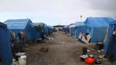 Photo of Regione, 2 milioni per fermare il contagio tra i migranti