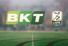 Photo of Serie A e Serie B vogliono un taglio di 4 mensilità. L'AIC: «Proposta vergognosa»