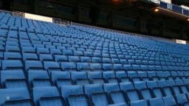 Photo of Calcio a porte chiuse: anche i dilettanti si adeguano al Decreto di Conte