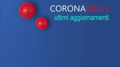 Photo of Coronavirus in Calabria, si registrano due nuovi casi. Eseguiti 327 tamponi