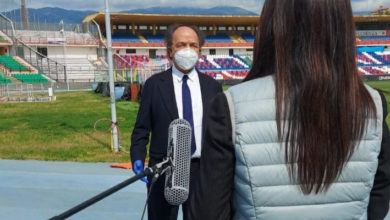 Photo of Cosenza, lettera dei calciatori a Guarascio controfirmata dall'Aic