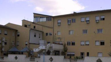 Photo of Peggiora un ex ospite di Villa Torano, ricoverato in ospedale
