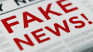 Photo of Le fake news e le reazioni emotive ai tempi del Coronavirus