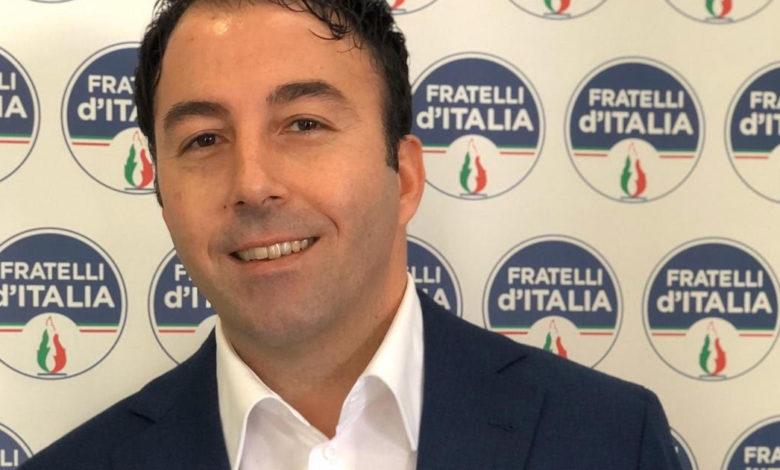 Consiglio Regionale della Calabria, confermati Molinaro e Morrone