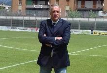 Photo of Dilettanti, che futuro? Casciaro (D. Bergamini): «Il sistema ha lacune storiche»