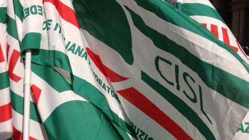 Calabria, servizio indico integrato: il parere della Cisl
