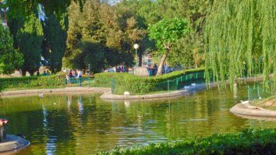 Photo of Parco Robinson, una riapertura nel segno della civiltà