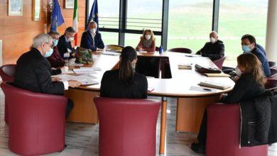 Photo of Bilancio approvato: la Regione stanzia fondi per l'emergenza