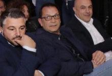 Photo of «Alloggi sociali, Comune e Aterp sostengano gli inquilini»