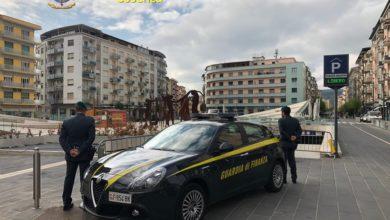 Photo of Piazza Bilotti, Occhiuto (e il Comune) puntano prima al dissequestro