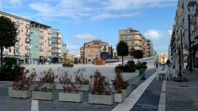 Photo of Piazza Bilotti, Cirò racconta la «via crucis» di Tucci al Genio civile