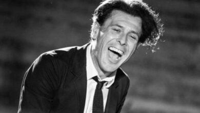 Photo of Bologna, morto a 48 anni il grande pianista Ezio Bosso