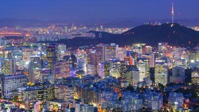 Photo of Coronavirus nel mondo, la Corea del Sud chiude Seul: picco di contagi