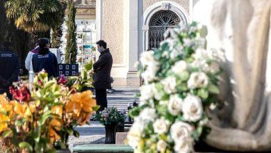Ecco come dovranno essere celebrati i funerali a partire dal 4 maggio