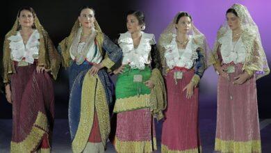 Photo of Regione, 30 mila euro per la Rassegna dei Costumi Arbëreshë 2020