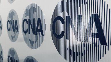 Photo of Sottoscritto protocollo d'intesa tra CNA Cosenza e Sindacato italiano militare carabinieri