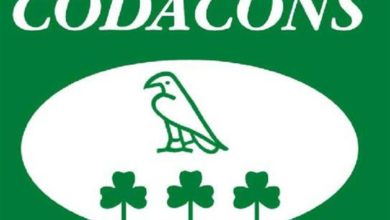 Il Codacons denuncia rincari assurdi su tratte aeree