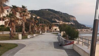 Photo of Calabria fase-2, 'Na tazzulella e' cafè