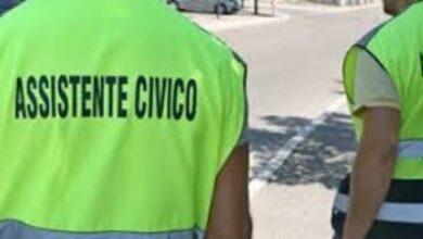 Photo of Il mistero dei controllori civici anti-Covid: chi sono e cosa faranno?