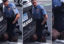 Photo of Indignazione e rabbia per la morte di George Floyd. Le colpe della polizia