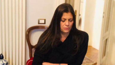 Photo of Scuola, in Calabria si riapre il 24 settembre. Santelli: «Non sarà facile…»