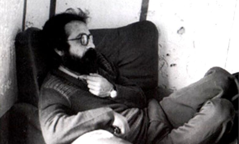 Photo of Quelle retoriche incrociate su Moro e Peppino Impastato