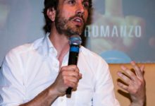 Per la prima volta Unicef Italia raccoglie materiale per il territorio nazionale