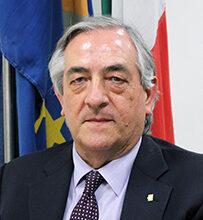 Photo of Molinaro: «ll Decreto Liquidità non da Credito alle Imprese Calabresi»