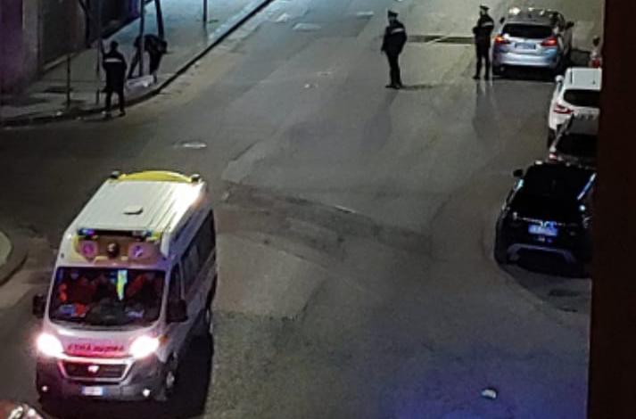 Ragazzo investito a Cosenza, aperta inchiesta per omicidio stradale
