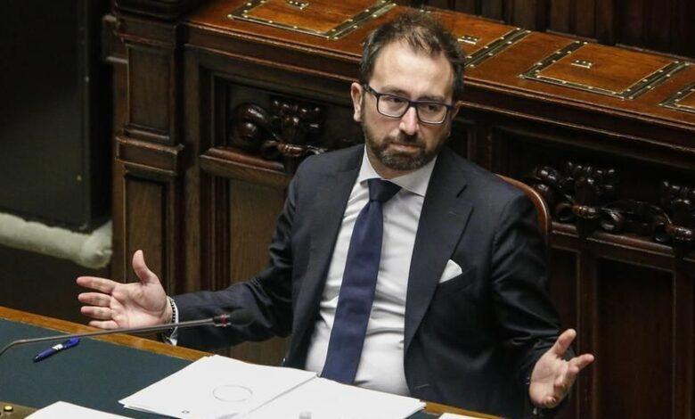 «Ministero della Giustizia imbarazzante. Facciolla torni a Castrovillari»
