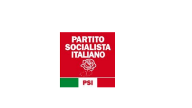 Photo of Rende, riparte l'attività politica del Psi