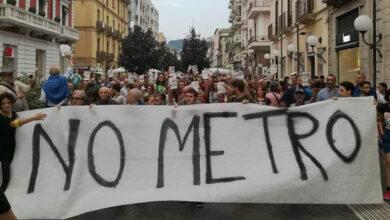 Photo of Metroleggera, il Comitato per il no: «Adesso non perdiamo i fondi europei»