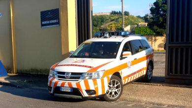 """Photo of Cosenza, visite mediche e tamponi. Al Marulla inizia la """"fase-2"""""""