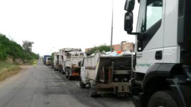 Photo of Cosenza, variazioni di calendario per i rifiuti in vista del 2 giugno