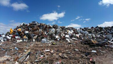 """Photo of Federazione Riformista: """"Sistema di smaltimento dei rifiuti più moderno è l'utilizzo del termovalorizzatore"""""""