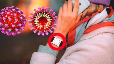 Photo of Il braccialetto che ti dice se hai il Covid. La svolta di una start up dal cuore italiano