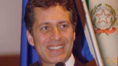 """Photo of Aldo Ferrara è il """"Presidente Designato"""" di Unindustria Calabria"""