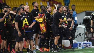 Photo of Benevento in Serie A. Poi bagarre per secondo posto, playoff e playout