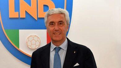 """Photo of LND: """"Dall'Eccellenza ne scende una. Stop alle retrocessioni per le altre categorie"""""""