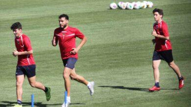 Gaudio e Annone corrono insieme a Monaco