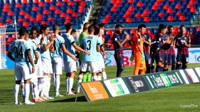 Photo of Cosenza-Virtus Entella: la fotogallery della partita