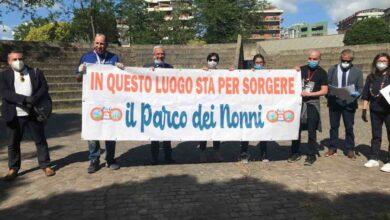 Photo of Welfare resiliente, a Rende domani parte la campagna 5×1000 della Terra di Piero