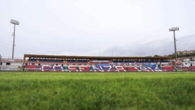 Photo of Stadio Marulla, il comune rinnova la convenzione. Ecco quanto paga il Cosenza
