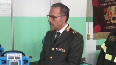 Photo of Il Riesame di Catanzaro scarcera l'ingegnere Massimo Cundari: i dettagli
