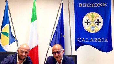 """Photo of Regione Calabria, ecco la nuova legge sul """"Piano Casa"""""""