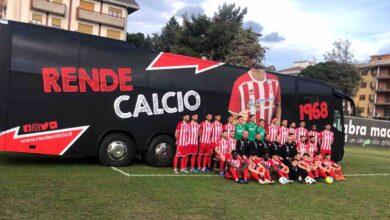 Photo of Reggina promossa in Serie B. Rende, playout col Picerno