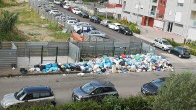 Photo of Rifiuti, Occhiuto tuona: «Chiediamo all'ATO la quantità di rifiuti conferiti da settembre»