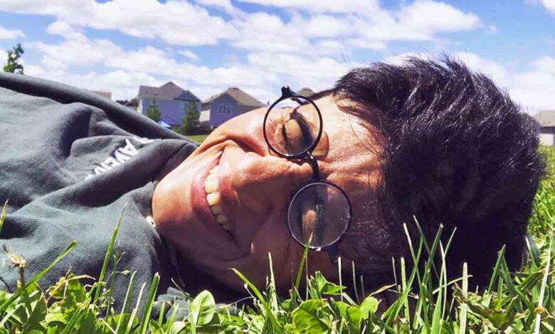 Sarah Hijazi, la ragazza egiziana suicidatasi in Canada